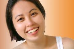 Asian encantador fotos de stock