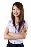 Asian Female Stock Photography