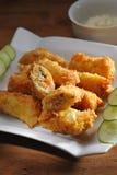 Asian Food Stock Photos