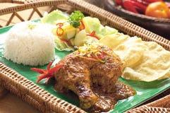 Asian food16 Stock Photos