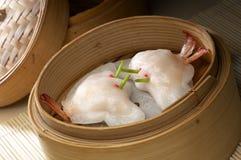 Free Asian Food30 Stock Image - 10619281