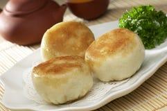 Asian food33 Royalty Free Stock Image