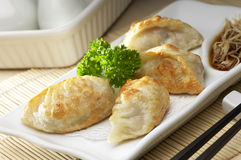 Asian food34 Stock Images