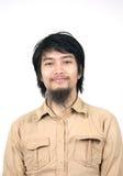 Asian guy Stock Photos
