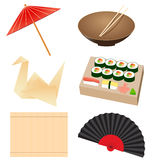 Asian Inspired Stock Images