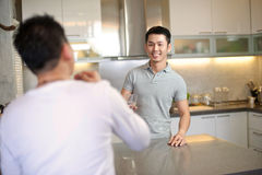 Asian Lifestyle Stock Photography