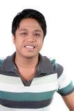 Asian Male Stock Photos