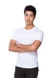 Asian Man Stock Images