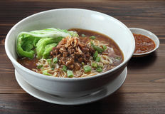 Asian noodle stock images