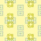 Asian, oriental feel. Seamless pattern, abstract colorful background, texture. seamless pattern, abstract colorful background, texture vector illustration