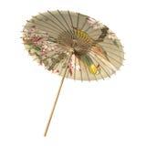 Asian Parasol Retro Royalty Free Stock Image