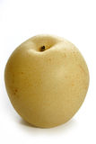 Asian pear Stock Photo
