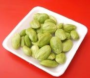 Asian sator fruits Royalty Free Stock Photos