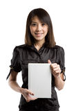 Asian student Stock Images