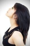 Asian woman Stock Photos