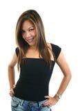 Asian women Stock Photo