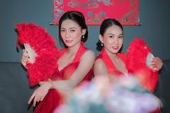 Chinese Royalty Free Stock Photo