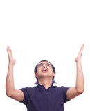 Asian Youth Stock Photography