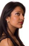 Asiatische Frau Stockbild