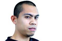 Asiatischer Mann 3 Stockbilder