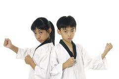 Asiatisches Mädchen Lizenzfreie Stockbilder