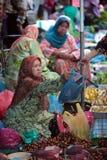 ASIEN-BRUNEI DARUSSALAM Lizenzfreies Stockfoto