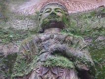 Asien lopp Arkivbild