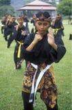 ASIEN MALAYSIA KUALA LUMPUR Lizenzfreie Stockfotografie