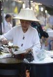 ASIEN THAILAND BANGKOK Arkivbilder