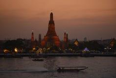 ASIEN THAILAND BANGKOK Stockfoto