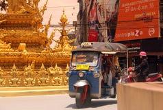 ASIEN THAILAND CHIANG RAI lizenzfreies stockbild