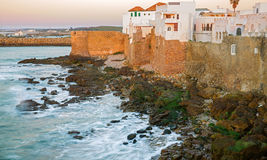 Asilah Royalty Free Stock Image