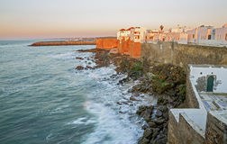 Asilah Stock Photos