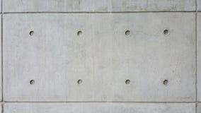 Ask för cementkvartervägg Arkivbilder