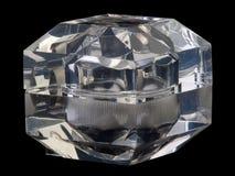 askexponeringsglas arkivbild