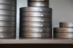 askfilm Arkivfoton
