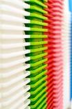askplast- Arkivfoton