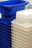 askplast- Fotografering för Bildbyråer