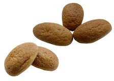 Asortyment Piec chleb. Zdjęcia Stock