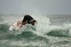 ASP World Tour, Adrian Buchan Stock Photography