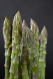 Asparagi Royalty Free Stock Photo
