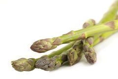 Asparagus. Stock Image