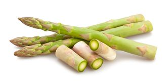 Free Asparagus Stock Photo - 137489810
