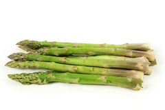 Free Asparagus Stock Images - 17150754