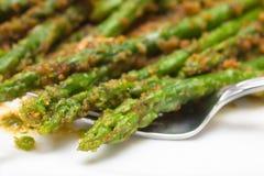 asparagus Zdjęcia Stock