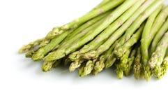 Asparagus Fotografia Royalty Free