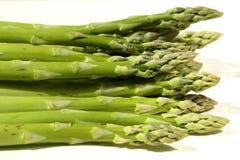 Free Asparagus Stock Photos - 19857503