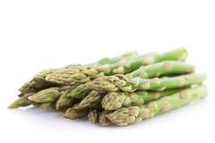 asparagus Fotografia Stock