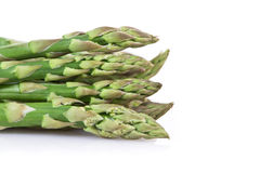 Asparagus Stock Image