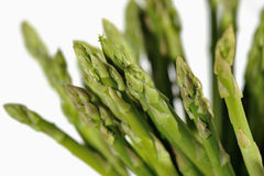 Asparagus 3 Royalty Free Stock Photography